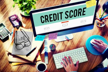 Credit is Important Whether it is a Jumbo or a Conforming Loan
