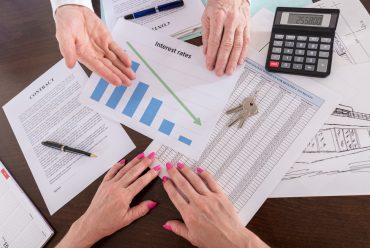 Amortization: A Primer on How Loans Pay Off Over Time